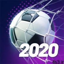 Top Soccer Manager 1.22.22 – بازی مدیریت باشگاه فوتبال اندروید - دانلود Top Soccer Manager 1.22.22 – بازی مدیریت باشگاه فوتبال اندروید