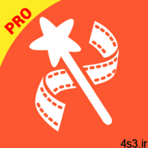 """VideoShow Pro Video Editor 8.8.4rc – ویدئو ادیتور قوی ویدئو شو اندروید مود - دانلود VideoShow Pro: Video Editor 8.8.4rc – ویدئو ادیتور قوی """"ویدئو شو"""" اندروید + مود"""