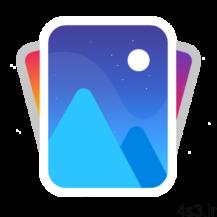 WallRod 1.0.7 – مجموعه تصاویر زمینه زیبا و اختصاصی مخصوص اندروید - دانلود WallRod 1.0.7 – مجموعه تصاویر زمینه زیبا و اختصاصی مخصوص اندروید