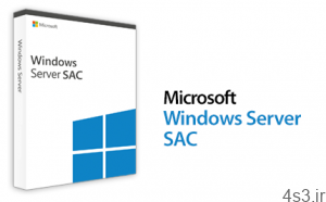 Windows Server version 2004 Updated June 2020 x64 ویندوز سرور، نسخه 2004 کانال نیمسالیانه 300x186 - دانلود Windows Server, version 2004 (Updated June 2020) x64 - ویندوز سرور، نسخه ۲۰۰۴ (کانال نیمسالیانه)