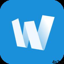 Wiz Note VIP 8.1.1 – اپلیکیشن قدرتمند یادداشت برداری اندروید - دانلود Wiz Note VIP 8.1.1 – اپلیکیشن قدرتمند یادداشت برداری اندروید