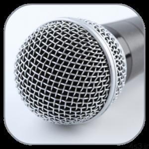 300x300 - سخنرانی با موضوع انتظار، علائم ظهور و فرج
