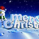 های کریسمس 150x150 - پیامک های کریسمس