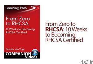 ۱۶۳۵۱۴ 300x207 - دانلود From Zero to RHCSA: 10 Weeks to Becoming RHCSA Certified - آموزش مقدماتی تا پیشرفته مدیریت سیستم رد هت