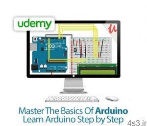 ۱۶۵۰۳۰ 300x258 - دانلود Udemy Master The Basics Of Arduino | Learn Arduino Step by Step - آموزش مقدماتی گام به گام آردوینو
