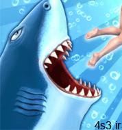Hungry Shark Evolution 7.7.0 – بازی کوسه گرسنه اندروید مود مگامود e1596204972855 - دانلود Hungry Shark Evolution 7.7.0 – بازی کوسه گرسنه اندروید + مود + مگامود