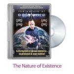 1311761844 the nature of existence 150x150 - دانلود The Nature of Existence 2010 - مستند طبیعت هستی