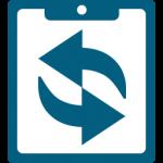 ClipboardFusion Pro 150x150 - دانلود ClipboardFusion Pro v5.8 - نرم افزار کنترل و مدیریت کلیپ بورد