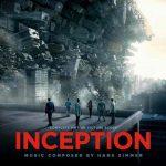 OLI 150x150 - دانلود آهنگ فیلم Inception