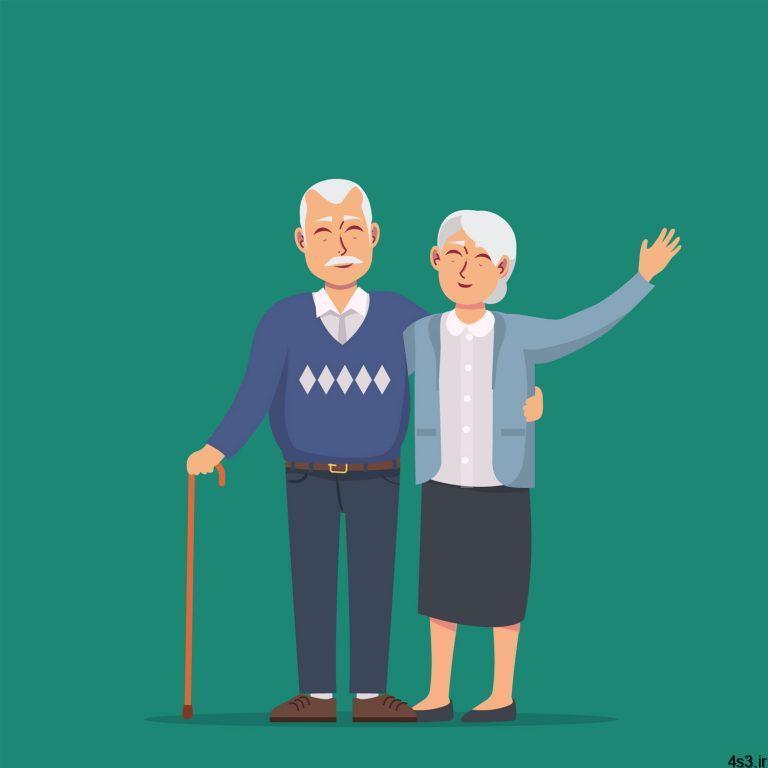 age 768x768 1 - ایجاد محدودیت سنی در عضویت کاربران وردپرس با AgeVerify