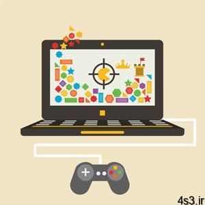 games theme hamyarwp - بهترین قالب های تجاری بازی در وردپرس