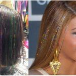 hair clip installed 1 150x150 - لمه مو چیست و چگونه نصب می شود؟