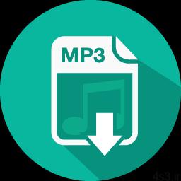 mp3 icon - دانلود فایل صوتی دعاها و زیارت ها mp3