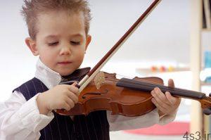music children 03 300x199 - فواید آموزش موسیقی به کودک
