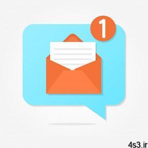 notifications popup hamyarwp - آموزش ساخت پنجره تبلیغاتی پاپآپ در وردپرس با Popups