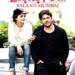 salam bam baii 214x300 1 150x150 - دانلود فیلم سلام بمبئی با کیفیت ۱۰۸۰p و لینک مستقیم