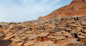 village makhunik facts 22 300x162 - روستای ماخونیک معروف به سرزمین لی لی پوتی های ایران