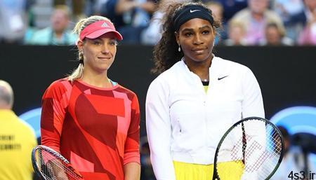 women sports 1 - نکاتی درباره ورزش زنان