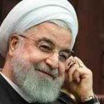 خبرهای پزشکی : آقای روحانی کرونا شوخی ندارد سایت 4s3.ir