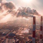 خبرهای پزشکی : آلودگی هوا موجب تضعیف سلامت استخوان میشود سایت 4s3.ir