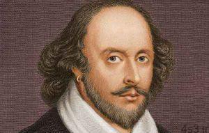 آنچه از «شکسپیر» نمیدانستید سایت 4s3.ir