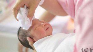خبرهای پزشکی : آیا کرونا از مادر به جنین یا نوزاد منتقل میشود؟ سایت 4s3.ir