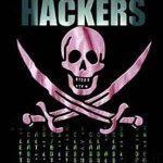 ابزارهایی برای مسلح سازی سیستم دربرابر هکر سایت 4s3.ir