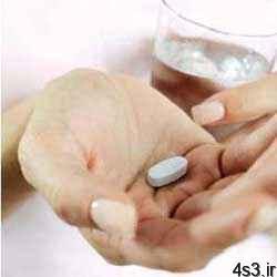 اثر ضدسرطانی قرص آسپیرین سایت 4s3.ir