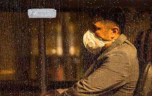 خبرهای پزشکی : اثر کرونا بر سبک زندگی سایت 4s3.ir