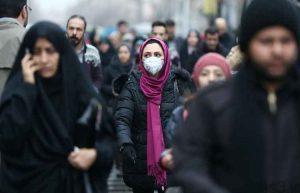 خبرهای پزشکی : احتمال مرگ در اثر کرونا در ایران چقدر است؟ +جدول سایت 4s3.ir