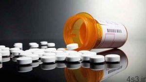 خبرهای پزشکی : احساس درد را با روشهای طبیعی تسکین دهید سایت 4s3.ir