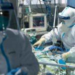خبرهای پزشکی : ادعای پروفسور کره ای در باره شیوع کرونا در ایتالیا و ایران سایت 4s3.ir