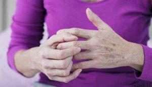 از درد مفاصل در فصل زمستان پیشگیری کنید سایت 4s3.ir