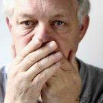 خبرهای پزشکی : از دست دادن این «حس» شما را در خطر مرگ قرار میدهد سایت 4s3.ir