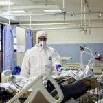 خبرهای پزشکی : استاندار گیلان خواسار حمایت وزارت بهداشت/ آمادگی برای مواجهه با این ویروس در سطح وسیع را نداریم سایت 4s3.ir