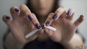 خبرهای پزشکی : افراد سیگاری بیشتر در معرض کرونا هستند سایت 4s3.ir