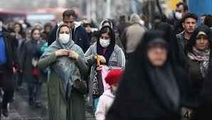 خبرهای پزشکی : انزلی در وضعیت قرمز کرونا/ شهروندان از خانهها خارج نشوند سایت 4s3.ir
