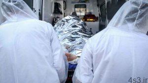 خبرهای پزشکی : این روزها در بهشتزهرا چه میگذرد؟/ گفتوگو با کارگر بخش تدفین و راننده آمبولانس سایت 4s3.ir