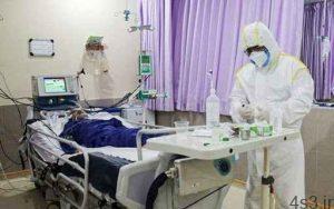خبرهای پزشکی : بازگرداندن اتباع ایرانی مبتلا به کرونا به کشور! سایت 4s3.ir