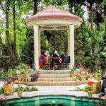 با باغ های زیبای تهران آشنا شوید سایت 4s3.ir