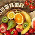 بدن شما در زمستان به ۵ ویتامین نیاز اساسی دارد سایت 4s3.ir