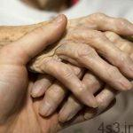 برای پیشگیری از عود بیماری روماتیسم، چه کارهایی می توان انجام داد؟ سایت 4s3.ir