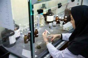 خبرهای پزشکی : برای تشخیص کرونا به آزمایشگاه های خصوصی نروید سایت 4s3.ir