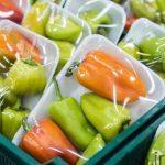 خبرهای پزشکی : برای پیشگیری از ابتلا به کرونا سبزیجات تازه مصرف کنید سایت 4s3.ir