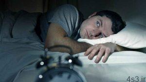خبرهای پزشکی : بررسی باکتریهایی که عامل بیخوابی هستند سایت 4s3.ir