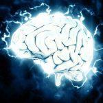 خبرهای پزشکی : بررسی تعادل میان شادی و درد در مغز سایت 4s3.ir