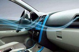 بلافاصله بعد از روشن کردن خودرو کولر نگیرید ؛ به این دلایل! سایت 4s3.ir