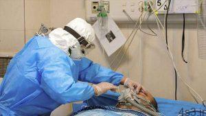 خبرهای پزشکی : بهبود نخستین بیمار مبتلا به کرونا در ایران/دومین بیمار مبتلا به کرونا هم پس از بهبود از بیمارستان مرخص شد سایت 4s3.ir