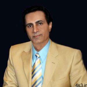 بیوگرافی احمد آزاد خواننده برجسته و مشهور ایرانی سایت 4s3.ir