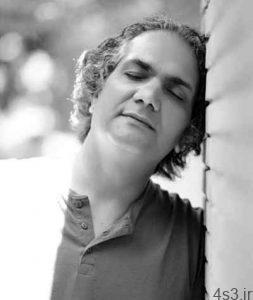 بیوگرافی اهورا ایمان شاعر و خواننده ایرانی سایت 4s3.ir